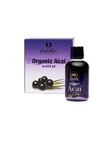 Organic-Acai-Pak-(3-+-1-poklon)