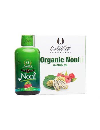 Organski-Noni-Pak-(4x946ml)