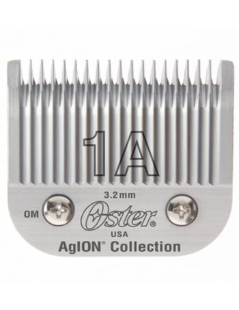 Oster noz Agion 1A