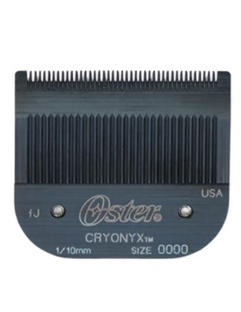 Oster noz OST 0000 ISIS 0.25 mm