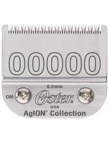 Oster rezervni noz Agion 00000