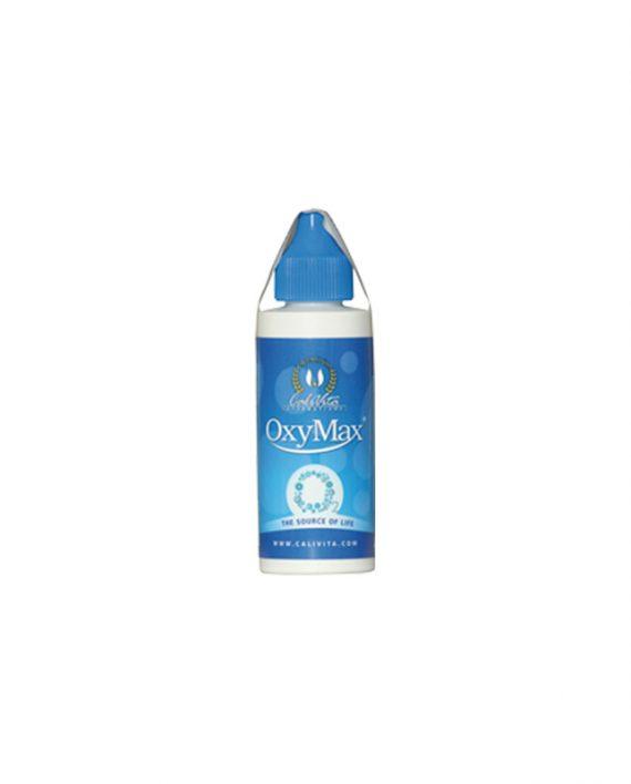 OxyMax-(60-ml)
