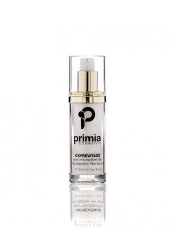 Oxyrevitage - filer serum za lice