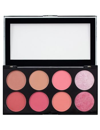 Paleta-rumenila-Make-Up-Revolution-Ultra-Blush-Sugar-and-Spice