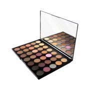 Paleta senke za oci Amplified 35 Neutral Cool