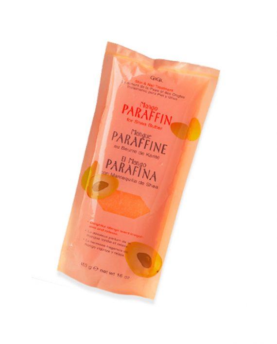 Parafin-GIGI-453g-MANGO