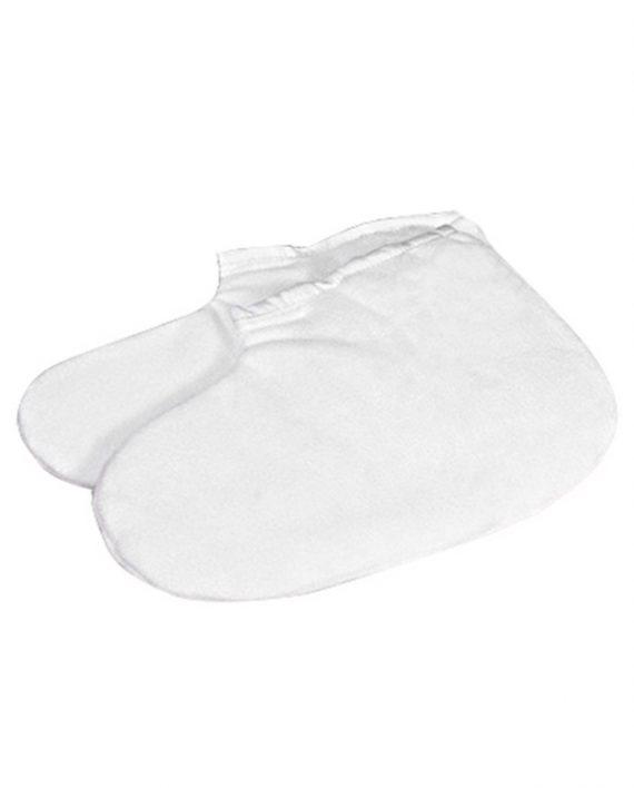 Parafinske-čarape-YM-8037