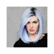 Perika HAIRDO Color Me Blue (4)