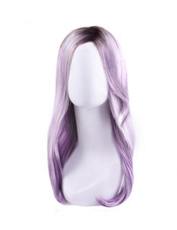 Perika HAIRDO Lilac Frost