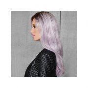 Perika HAIRDO Lilac Frost (5)