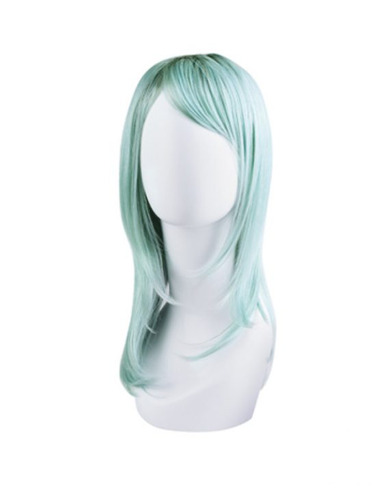 Perika HAIRDO Mint To Be