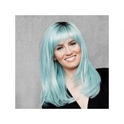 Perika HAIRDO Mint To Be (4)