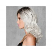 Perika HAIRDO Whiteout Platinum (6)