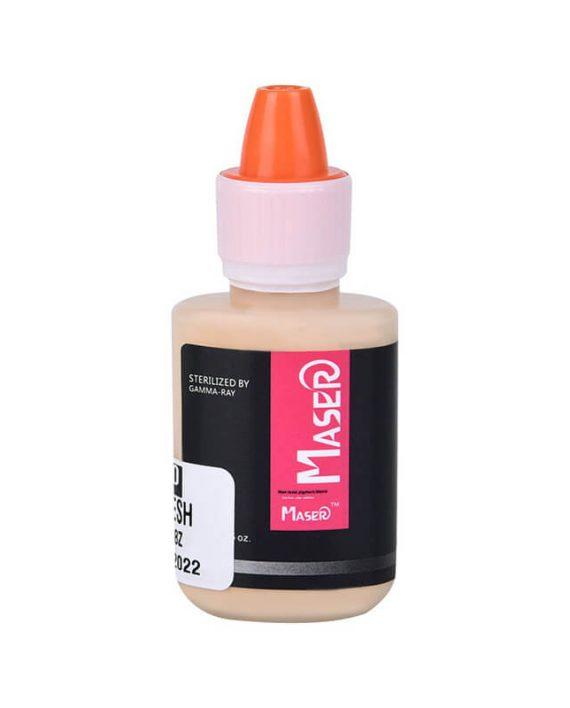 Pigment korektor za trajnu sminku BIOMASER 8950 Pale Flesh 10ml
