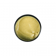Piling za suvu kozu tela REVUELE Cotton Oil & Monoi Extract