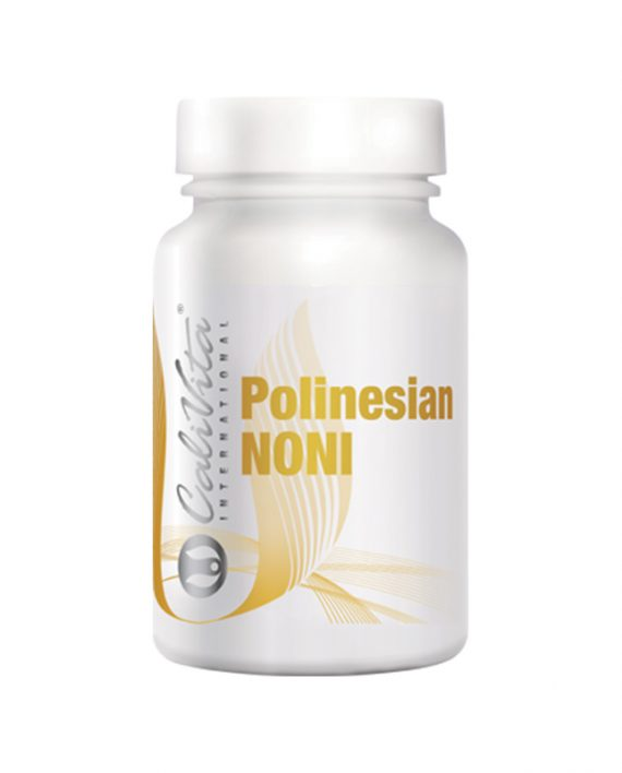 Polinesian-Noni-caps-(90-kapsula)