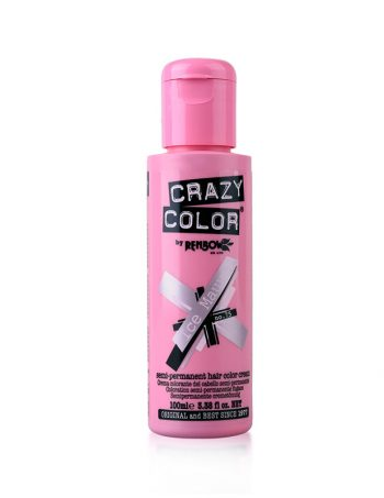 Polutrajna-boja-za-kosu-Crazy-Colour-Ice-Mauve-100ml1