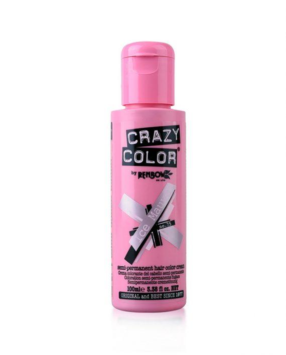 Polutrajna-boja-za-kosu-Crazy-Colour-Ice-Mauve-100ml1