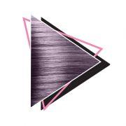 Polutrajna-boja-za-kosu-Crazy-Colour-Ice-Mauve-100ml2
