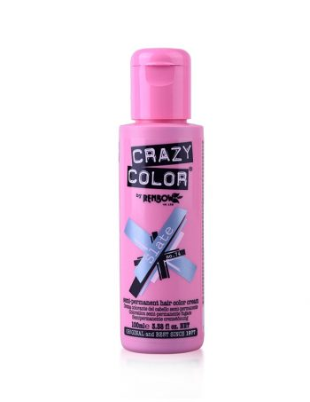 Polutrajna-boja-za-kosu-Crazy-Colour-Slate-100ml1