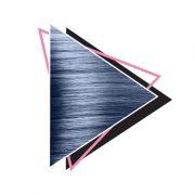 Polutrajna-boja-za-kosu-Crazy-Colour-Slate-100ml2