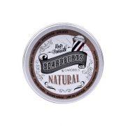 Pomada za kosu BEARDBURYS Natural 30ml