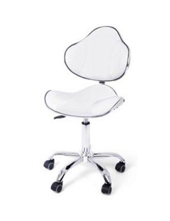 Pomocna radna stolica DP-9933 sa podesavanjem visine