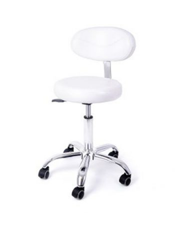 Pomocna-radna-stolica-DP9934-H-sa-naslonom-za-ledja-i-podesavanjem-visine