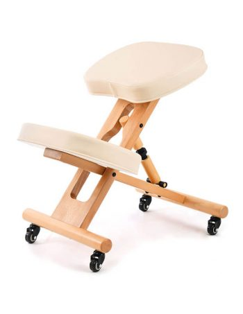 Pomocna stolica PC11