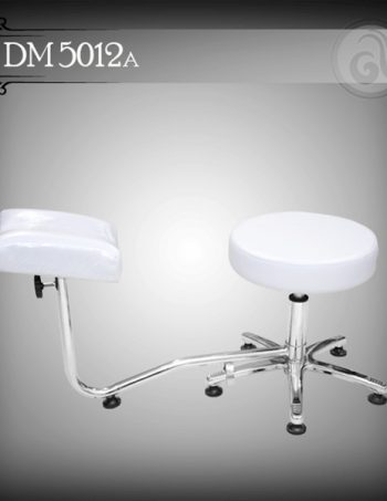 Pomocna-stolica-za-pedikir-DM-5012A