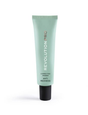 Prajmer za lice REVOLUTION PRO Anti-Redness 30ml