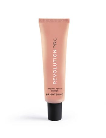 Prajmer za lice REVOLUTION PRO Brightening 30ml