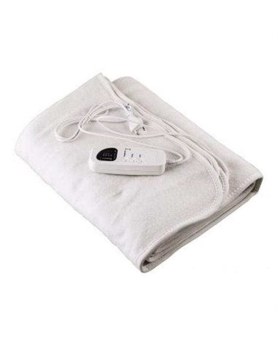 Prekrivac za krevet CDR2 sa termalnom funkcijom