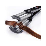 Presa za kosu IONIC 3D WAVER BaBylissPRO