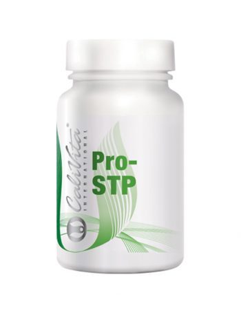 Pro-STP-(60-tableta)