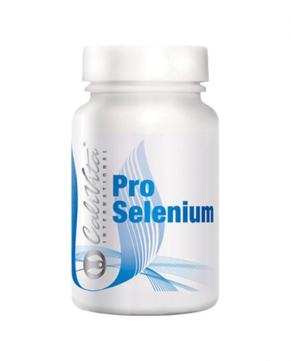 Pro-Selenium-(60-tableta)