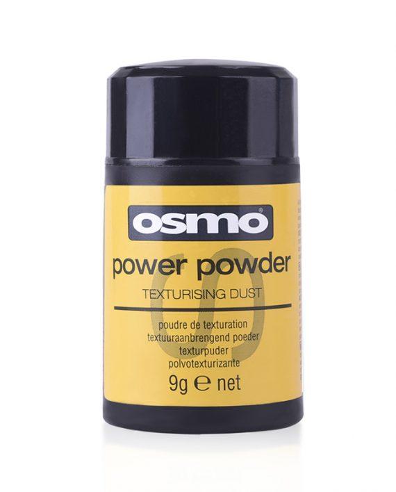 Puder za teksturisanje kose OSMO Power powder