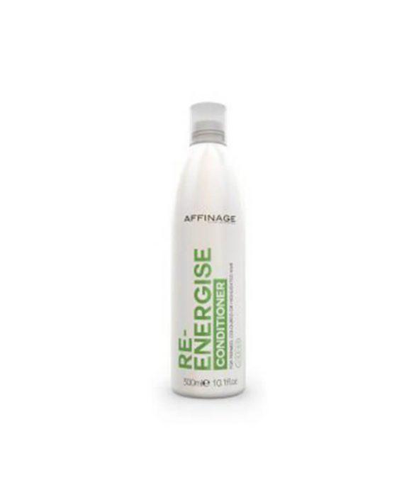 Re-Energise balzam za negu hemijski tretirane i ostecene kose