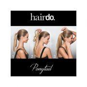 Rep-za-nadogradnju-kose-HAIRDO-64cm--2