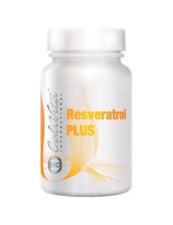 Resveratrol-PLUS-(60-kapsula)
