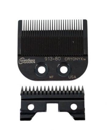 Rezervni noz za masinice OSTER Tooth velicina od 0.25 do 2.4mm