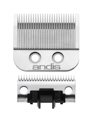 Rezervni noz za masinicu ANDIS Master MLC 0.5-2.4mm