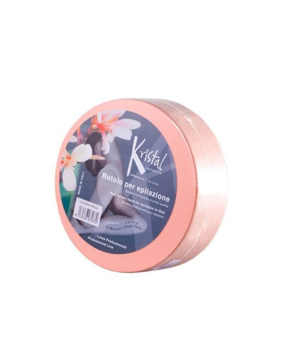 Rolna za depilaciju ROIAL Roze 80m