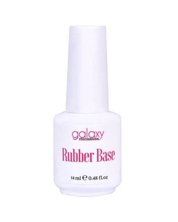 Rubber baza za nokte GALAXY LEDUV 14ml