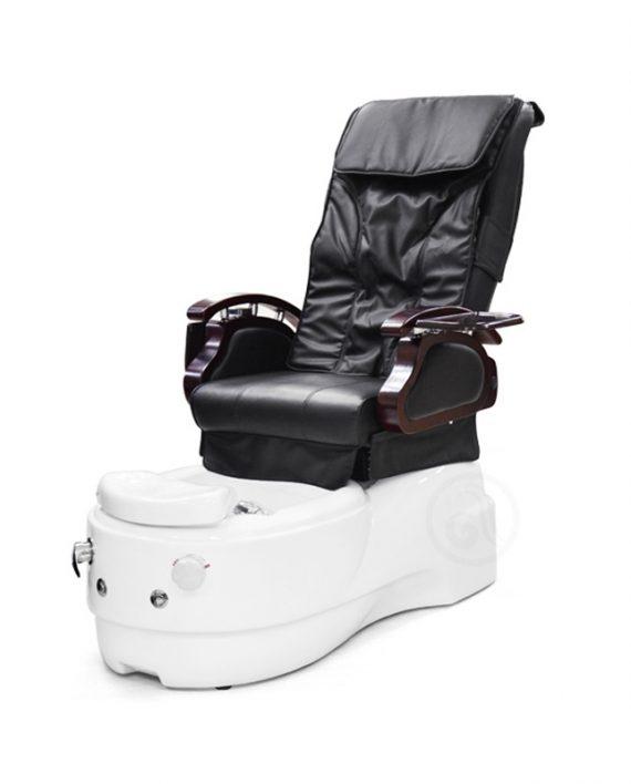 SPA-masaž-stolica-NS-6887E