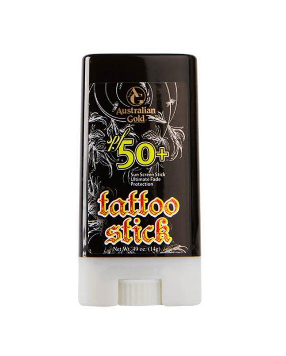 SPF 50+ Tatoo Stick - stik za tetovaze