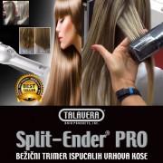 split-ender-bezicni-trimer-za-ispucale-vrhove-kose-01