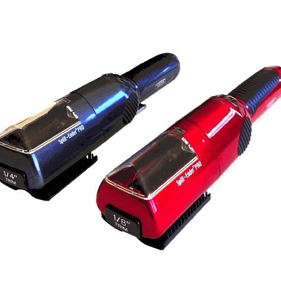 SPLIT ENDER - Bezicni trimer za ispucale vrhove kose