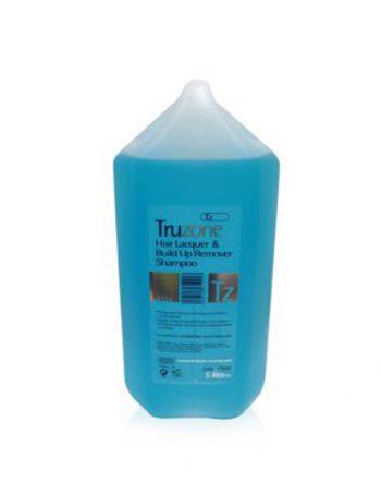 Sampon za dubinsko pranje kose Truzone 5000ml