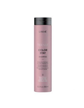 Sampon za farbanu kosu - Lakme Teknia Color stay 300ml